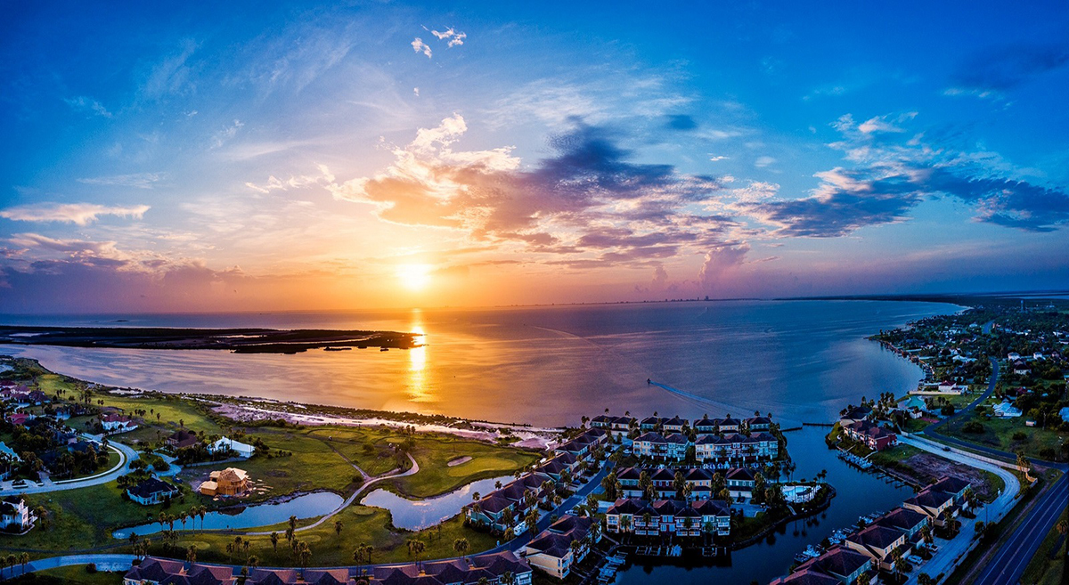 Image result for in South Padre